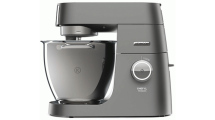 Κουζινομηχανή Kenwood Chef XL Titanium KVL 8320S
