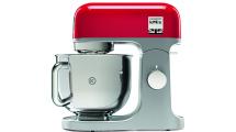 Κουζινομηχανή Kenwood KMX750RD kMix
