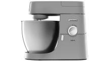 Κουζινομηχανή Kenwood Chef XL KVL4110S Inox