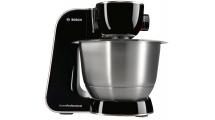Κουζινομηχανή Bosch MUM57B22