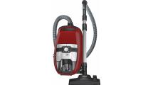 Σκούπα Ηλεκτρική Miele Blizzard CX 1 Ecoline Κόκκινο