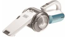 Σκουπάκι Black & Decker Dustbuster Pivot PV1020L-QW