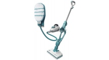 Ατμοκαθαριστής Black & Decker Steam Mop FSMH1351SM-QS