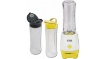 Μπλέντερ First Smoothie Maker FA-5243-3