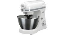 Κουζινομηχανή AEG KM 3200