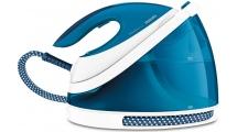 Σύστημα Σιδερώματος Philips PerfectCare Viva GC7055/20 6bar