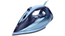 Σίδερο Ατμού Philips Azur GC4564/20 2600 Watt