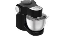 Κουζινομηχανή Moulinex Wizzo QA3198
