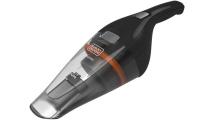 Σκουπάκι Black & Decker Dustbuster NVC115BJL-QW