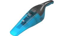 Σκουπάκι Black & Decker Dustbuster WDC215WA-QW
