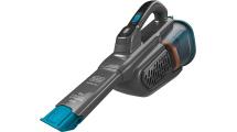 Σκουπάκι Black & Decker Dustbuster BHHV320J-QW