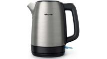 Βραστήρας Philips HD9350/91 1,7 lt Inox