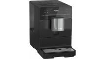 Καφετιέρα Espresso Miele CM 5300 Obsidian Black
