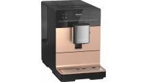 Καφετιέρα Espresso Miele CM 5500 Rose Gold