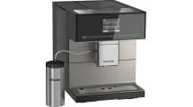 Καφετιέρα Espresso Miele CM 7550 Obsidian Black