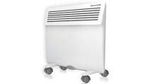 Θερμοπομπός Philco PCH/AG-1000 EF Plus