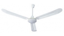 Ανεμιστήρας Oροφής Primo FC6(1)-30 140cm Λευκό