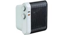 Αερόθερμο Δωματίου Κεραμικό Kerosun KFC70 1500 Watt