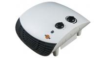Αερόθερμο Δωματίου - Μπάνιου Kerosun KBH-30 2000 Watt