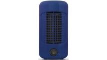 Ανεμιστήρας Mini Primo15759 20cm Μπλε