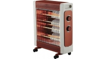 Θερμάστρα Χαλαζία Comfort NSBK-220H21 2200 Watt