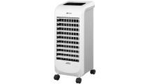 Ανεμιστήρας Air Cooler 4 σε 1 Rohnson R-875 Λευκό