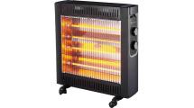 Θερμοπομπός Quartz Rohnson R-8016