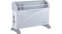 Θερμοπομπός Rohnson Turbo R-013 2000 Watt