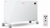 Θερμοπομπός Γυάλινος Inventor G4INV-20DTW 2000 Watt