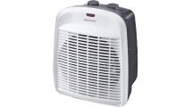 Αερόθερμο Δωματίου - Μπάνιου Rohnson R-6061 2000 Watt