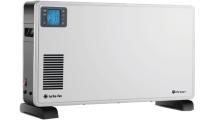 Θερμοπομπός Rohnson R-019 2300 Watt
