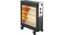 Θερμοπομπός Osio H-5209B 2400 Watt