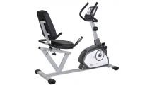 Ποδήλατο Γυμναστικής Toorx BRX-R COMFORT