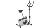 Ποδήλατο Γυμναστικής Toorx BRX COMFORT