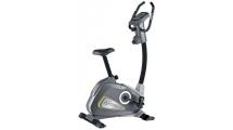 Ποδήλατο Γυμναστικής Kettler CYCLE M