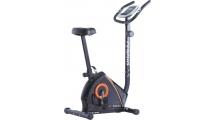 Ποδήλατο Γυμναστικής Pegasus Polo BC31500
