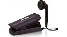 Bluetooth Handsfree Vieox Venturer V300 Grey