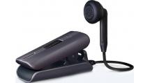 Bluetooth Handsfree Vieox Venturer V301 Grey