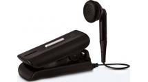 Bluetooth Handsfree Vieox Venturer V300 Black