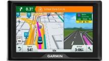 GPS Garmin Drive 40 με Auto Drive Hellas