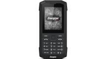 Κινητό Τηλέφωνο Energizer Energy 100 Dual Sim Black