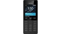 Κινητό Τηλέφωνο Nokia 150 Dual Sim Black