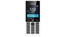Κινητό Τηλέφωνο Nokia 150 Dual Sim White