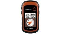 GPS Garmin eTrex 20x Eastern Europe + Topo Drive Hellas