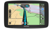 GPS TomTom Start 62 EU