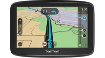 GPS TomTom Start 42 EU