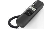 Ενσύρματο Τηλέφωνο Alcatel T16 Μαύρο