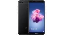 Smartphone Huawei P Smart 32GB Dual Sim Black