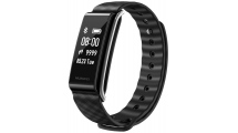 Activity Tracker Huawei Color Band A2 Black