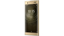 Smartphone Sony Xperia XA2 Ultra 32GB Dual Sim Gold